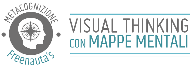 visual thinking freenauta