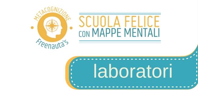 laboratori freenauta's logo