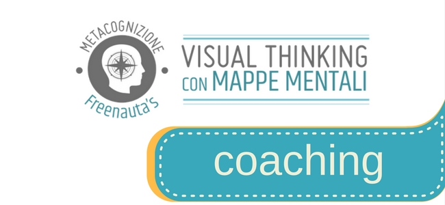 visual thinking freenauta's coaching